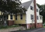 Foreclosed Home in East Hampton 6424 18 LAKEWOOD RD - Property ID: 4295534