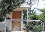 Foreclosed Home in Haswell 81045 211 3RD ST - Property ID: 4295538