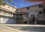 Foreclosed Home in Calabasas 91302 1640 COLD CANYON RD - Property ID: 4295547