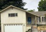 Foreclosed Home in Eureka 95503 1677 LORI LN - Property ID: 4295551