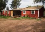 Foreclosed Home in Payson 85541 452 S RIVER RD - Property ID: 4295562