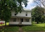 Foreclosed Home in Mount Jackson 22842 143 BRIDGE ST - Property ID: 4295577