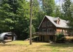 Foreclosed Home in Olivebridge 12461 432 KRUMVILLE RD - Property ID: 4295584