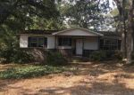 Foreclosed Home in Leesville 29070 232 VALLEY STREAM RD - Property ID: 4295618