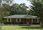 Foreclosed Home in Sumter 29154 3147 LONGLEAF DR - Property ID: 4295632
