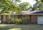 Foreclosed Home in Supply 28462 1209 STANBURY RD SW - Property ID: 4295636