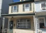 Foreclosed Home in Gloucester City 8030 609 MARKET ST - Property ID: 4295638