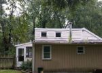 Foreclosed Home in Browns Mills 8015 132 ARCH ST - Property ID: 4295639