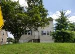 Foreclosed Home in Swedesboro 8085 628 AUBURN AVE - Property ID: 4295643