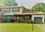 Foreclosed Home in Waterford Works 8089 22 FOUNTAINE CT - Property ID: 4295655