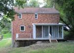 Foreclosed Home in Pittsburgh 15235 23 FRANKWOOD RD - Property ID: 4295657