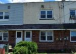 Foreclosed Home in Burlington 8016 50 W 3RD ST - Property ID: 4295660