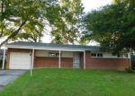 Foreclosed Home in Claymont 19703 28 MILES RD - Property ID: 4295661