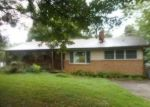 Foreclosed Home in Manchester 21102 4213 VALLEY VISTA CT - Property ID: 4295664