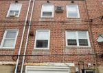 Foreclosed Home in Philadelphia 19151 7542 BRENTWOOD RD - Property ID: 4295669