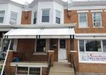 Foreclosed Home in Bristol 19007 429 JEFFERSON AVE - Property ID: 4295671
