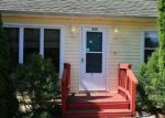 Foreclosed Home in Manahawkin 8050 853 JANE DR - Property ID: 4295678