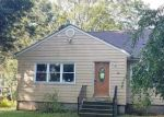 Foreclosed Home in Peekskill 10566 14 VAIL AVE - Property ID: 4295689