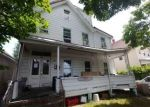 Foreclosed Home in Peekskill 10566 223 DECATUR AVE - Property ID: 4295690