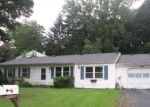 Foreclosed Home in Bethel 6801 2 SAXON RD - Property ID: 4295691