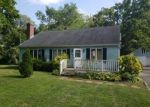 Foreclosed Home in Ronkonkoma 11779 166 SMITH RD - Property ID: 4295693