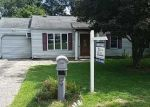 Foreclosed Home in Shirley 11967 600 BOXWOOD DR - Property ID: 4295702