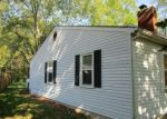 Foreclosed Home in Accokeek 20607 14309 INDIAN HEAD HWY - Property ID: 4295710