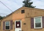 Foreclosed Home in Plainville 6062 17 ATWOOD ST - Property ID: 4295717