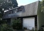 Foreclosed Home in Farmingville 11738 12 LEHIGH LN - Property ID: 4295720