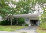 Foreclosed Home in Brick 8724 103 CRESCENT DR - Property ID: 4295722