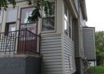 Foreclosed Home in Manitowoc 54220 932 S 20TH ST - Property ID: 4295735