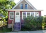 Foreclosed Home in South Milwaukee 53172 1607 13TH AVE - Property ID: 4295737