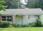 Foreclosed Home in Colonial Beach 22443 15 CEDAR LN - Property ID: 4295752