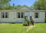 Foreclosed Home in Dickinson 77539 435 8TH ST - Property ID: 4295757