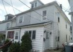 Foreclosed Home in Easton 18042 1010 CENTER ST - Property ID: 4295766