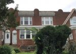Foreclosed Home in Philadelphia 19111 1408 KERPER ST - Property ID: 4295767