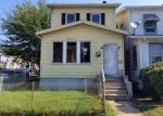 Foreclosed Home in Irvington 7111 157 PAINE AVE - Property ID: 4295771