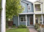 Foreclosed Home in Grants Pass 97527 1015 SE PARK PLAZA DR - Property ID: 4295772