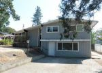 Foreclosed Home in Medford 97504 2220 ALOHA AVE - Property ID: 4295773