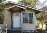 Foreclosed Home in Eugene 97405 670 W 25TH PL - Property ID: 4295775