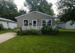 Foreclosed Home in Marion 43302 460 GRANT ST - Property ID: 4295780
