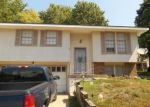 Foreclosed Home in Liberty 64068 506 THORNTON ST - Property ID: 4295806
