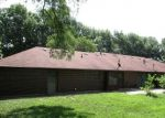 Foreclosed Home in Kansas City 64133 6404 HARVARD AVE - Property ID: 4295807
