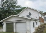 Foreclosed Home in Sullivan 63080 408 TAYLOR ST - Property ID: 4295809