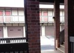 Foreclosed Home in Forsyth 65653 150 SUNKEN FOREST DR BLDG 1-99 - Property ID: 4295810