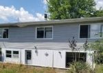Foreclosed Home in Holden 64040 818 SW 1411TH RD - Property ID: 4295815