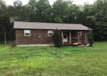 Foreclosed Home in Falcon 65470 10365 HIGHWAY TT - Property ID: 4295817