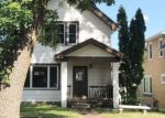 Foreclosed Home in Duluth 55807 1022 N 56TH AVE W - Property ID: 4295820