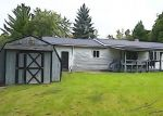 Foreclosed Home in Hale 48739 8929 RILEY RD - Property ID: 4295825