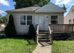 Foreclosed Home in Redford 48239 7352 DOLPHIN - Property ID: 4295826